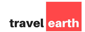 Travel Earth